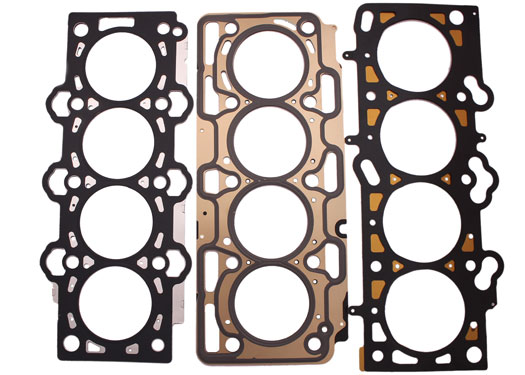 Stainless Steel Head Gaskets